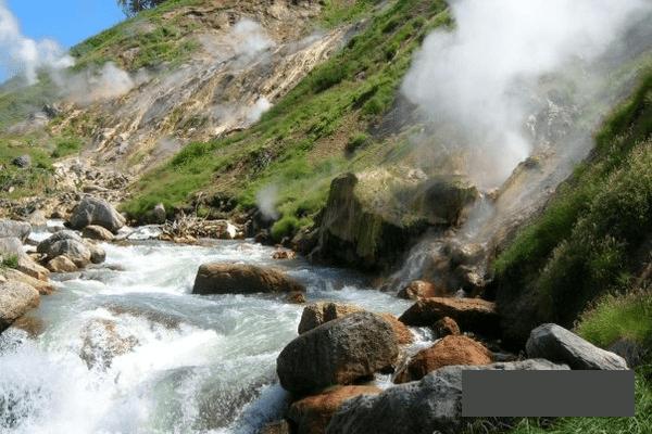 dolina-geizerov.png