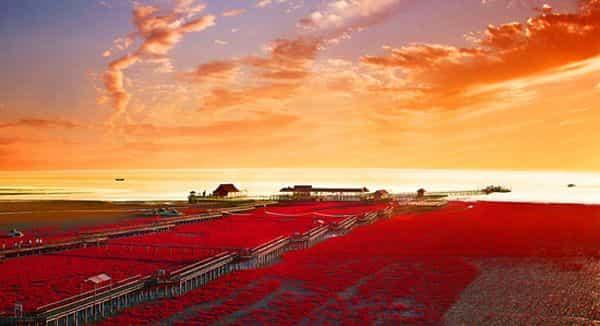Red Beach 4