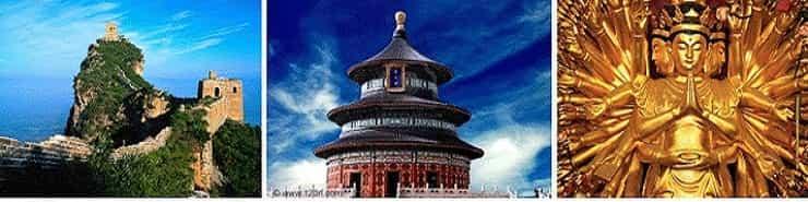 Официальный туристический портал Мурманской области