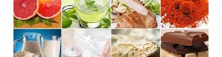 Обмен веществ: роль для здоровья, его виды и метаболические.